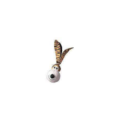 Kong wubba floppy ears x-large 1 jouet