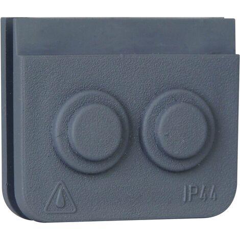 Kopp 321628004 BlueElectric gris X924571