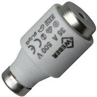 Kopp DIAZED - Sicherungseinsatz 35A 5 Stück