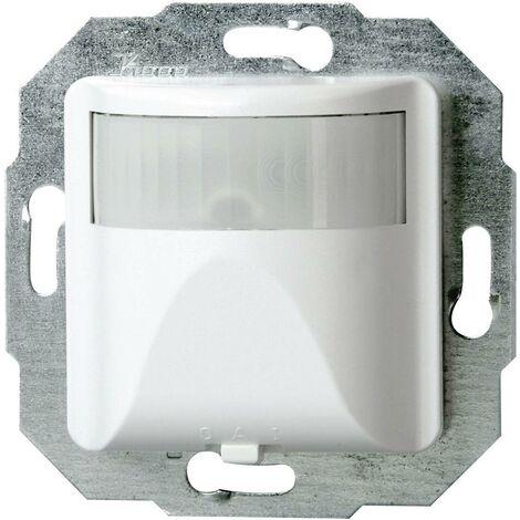 Kopp Einsatz Bewegungsmelder Europa Arktis-Weiß, Matt 805800010 S35740