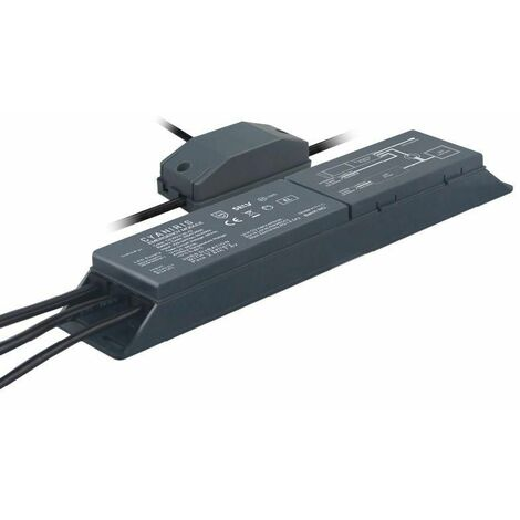 Kosnic 3W Universal Emergency Module for LED Luminaires - CEW03LIL/N