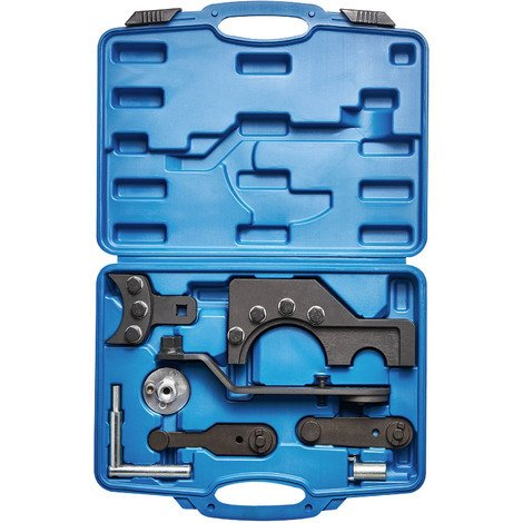 Vw tdi t5 touareg spécial outils t10199 t10193 t10226 AXE AXD BNZ BPC bac