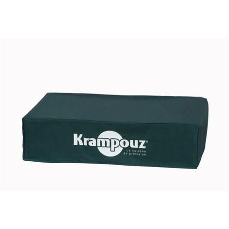 Krampouz AHP2 pour planchas Saveur doubles