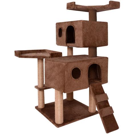 Kratzbaum Katzenbaum Katzenkratzbaum Möbel für Katzen in diversen Farben