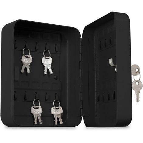 Kreator 20 Key Cabinet KRT690020