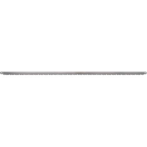 Kreator 760mm Bow Saw Blade KRT807202