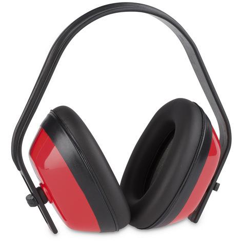 Kreator Ear Defenders KRTS40001