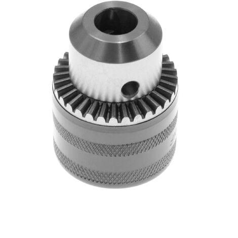 """Kress mandrin de couronne dentée 1,5 - 13mm - 13mm (1/2"""") x 20 remplace Kress 30648 pour tournevis à batterie, perceuses à percussion"""