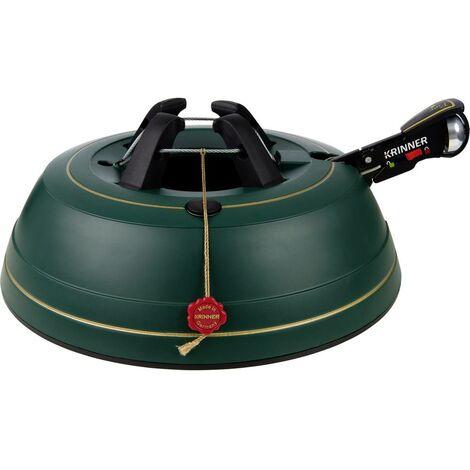 Krinner 94135 Premium L Verde