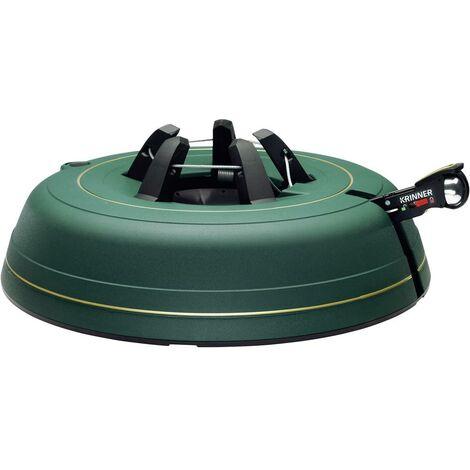 Krinner 94155 Premium XXL 12 cm Verde