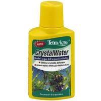 Kristallwasser Biokonditionierer Wasser 100ml