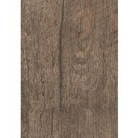Kronospan Rusty Barnwood Laminate Flooring 10mm thick) 1.73m2 Pack Brown