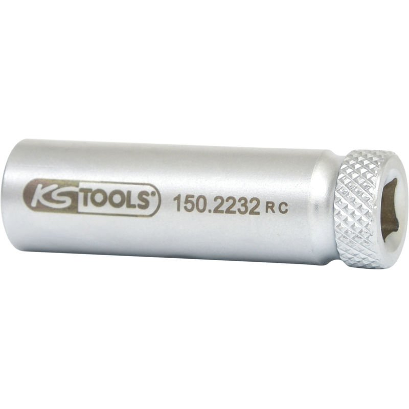 Auto & Motorrad: Teile Handwerkzeuge 10 mm 150.2232 KS TOOLS 1/4 ...