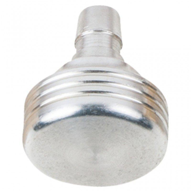 KS TOOLS 140.5250 Panne, aluminium 23.1