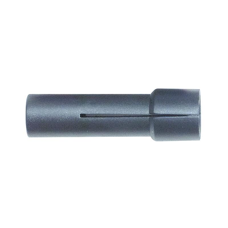 Cône de serrage Ø 21,0 - 28,0 mm 0