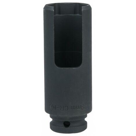 KS TOOLS 150.2308 Douille pour injecteur 1/2'', SW29 mm 50.33