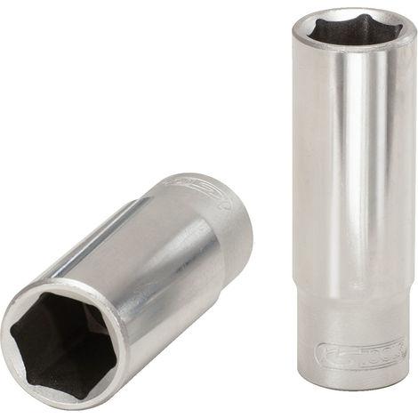 """KS Tools 1//2/"""" CLASSIC Sechskant-Stecknuss 31mm"""