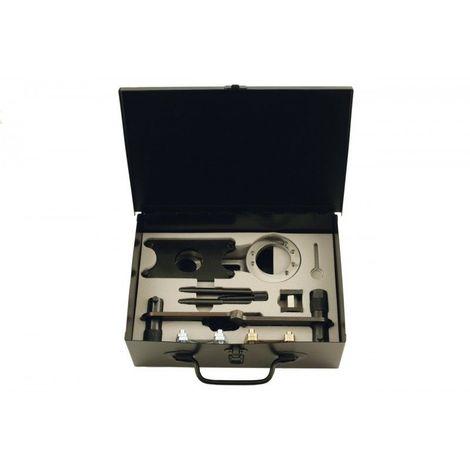 KS TOOLS 400.0350 Jeu d'outils de calage Rover V6 649.87