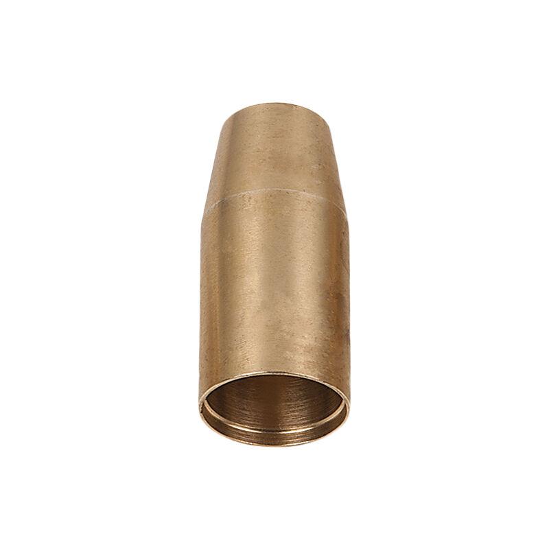Douille de montage Ø 21,6 mm, longueur 47 mm