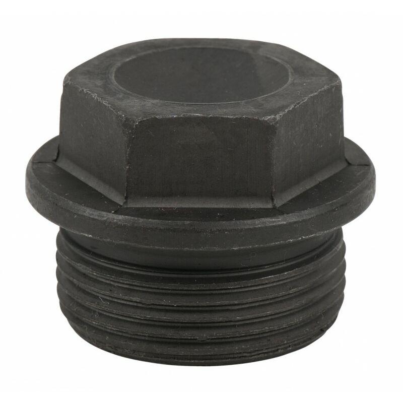 Bouchon de vidange M26 x 1,5 x 11 mm, 10 pièces pour Porsche