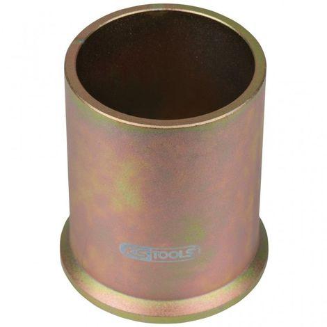 KS TOOLS 440.0311 Tube de pression 38,7x44,7x30,5mm