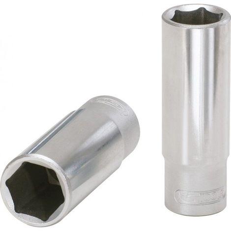 KS TOOLS 500.1410 Douille spéciale pour bougies de préchauffage 10mm