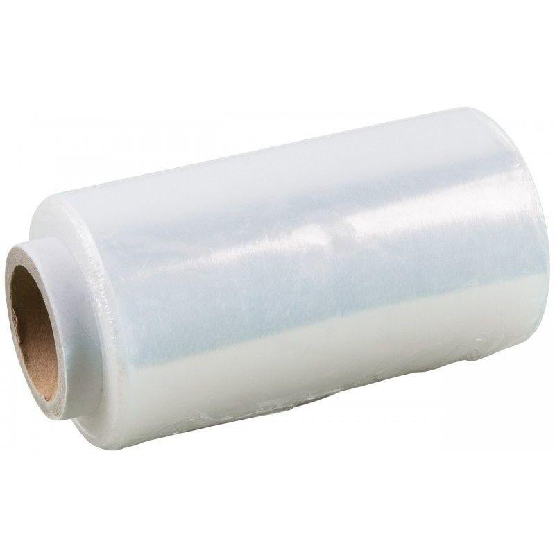 KS TOOLS 500.8089 Boite de 40 bobines couvre-volant transparent