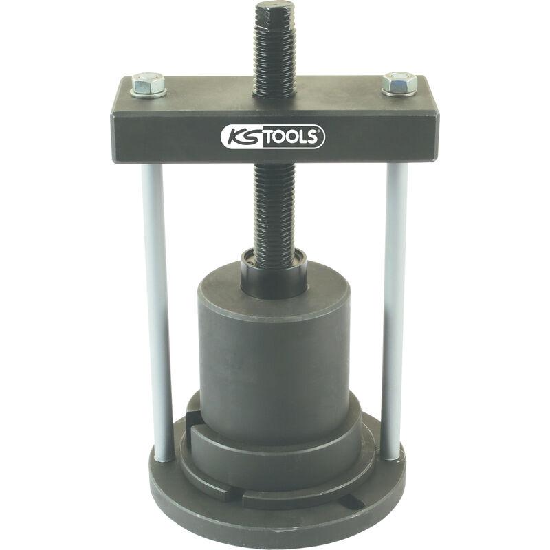 Kstools - KS TOOLS 700.2210 Coffret d'outils pour Silentbloc Ford 815.89