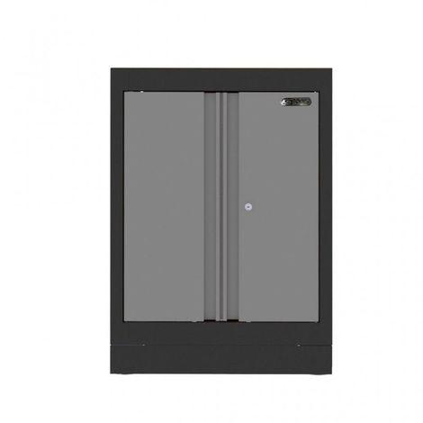 KS TOOLS 810.8005 Armoire basse 2 porte 26''