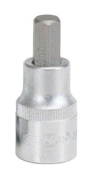 //AV 10-9,5 x 700 la-Nickel LP Étroit courroies trapézoïdales dessin avance 687 LW
