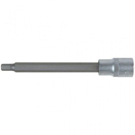 KS TOOLS 911.5327 Douille 1/2 '' 7mm pour étrier de freins 16.83