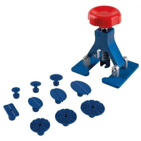 KS TOOLS 914.0065 Set d'outils de débosselage