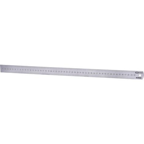 1000mm 3 X STAHLLINEAL 300mm   INOX  Lineal Massstab Stahlmassstab 500mm