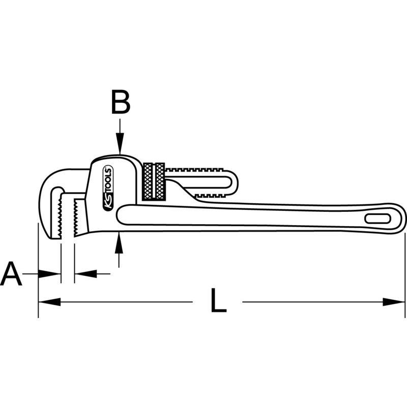 DIN 933 ISO 4017 PROFI Sechskant Schraube Vollgewinde G/üte 8.8 verzinkt Stahl geh/ärtet DIN933 PROFI 6kt VGW G8.8 VZ SGH 10 St/ück M5 x 30