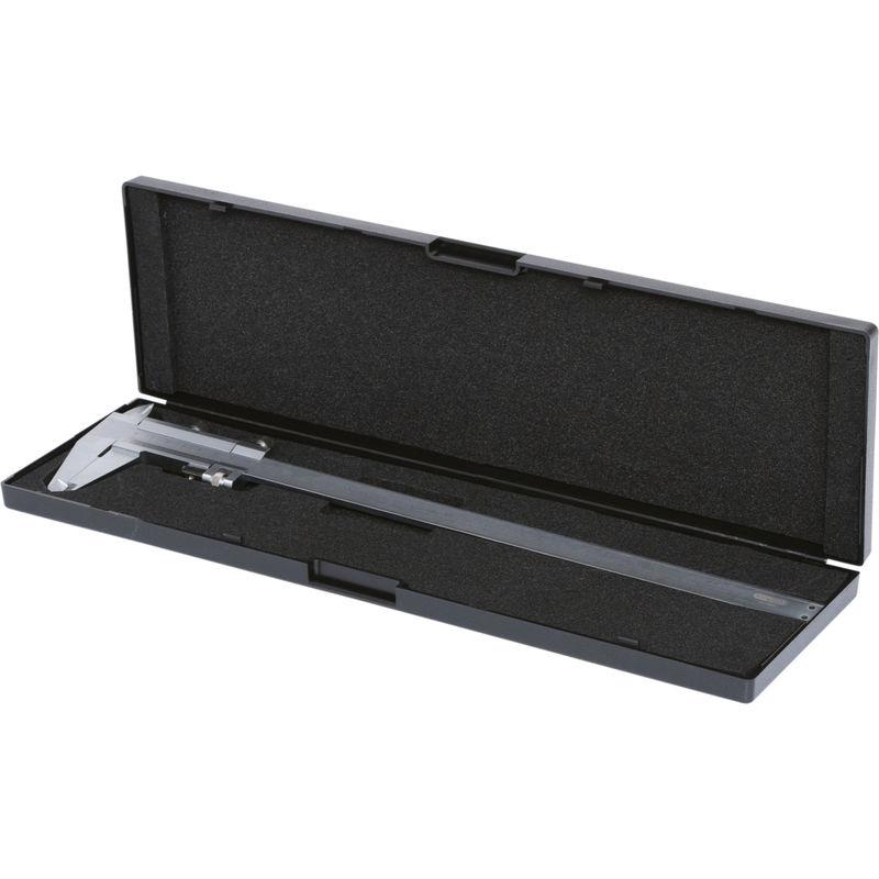KS TOOLS 300.0515 Werkstatt-Messschieber,0-300mm,DIN862