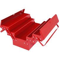 16 Löcher 860.0886 Ks/_Tools Werkzeughalter für MK-2 und MK-3