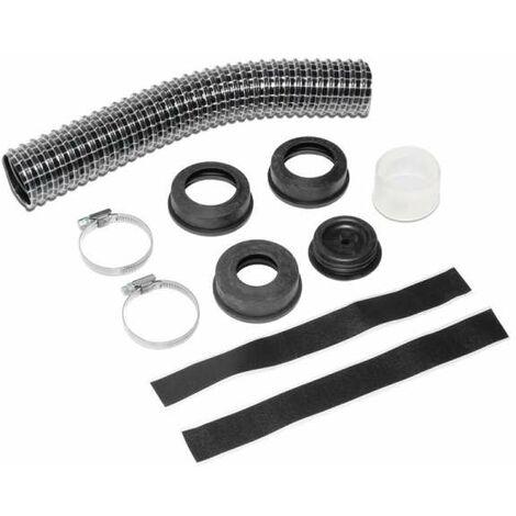 KSB Ersatzteile, Reparatursatz Schlauch für Ama Drainer Box 021+C # 18040516