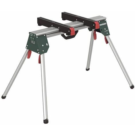 KSU 100 Mitre Saw Stand (MPTKSU100)