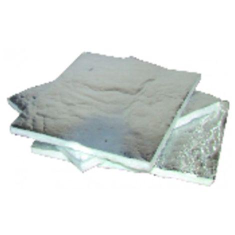 Kt de 3 barreras térmicas flexibles (X 3)