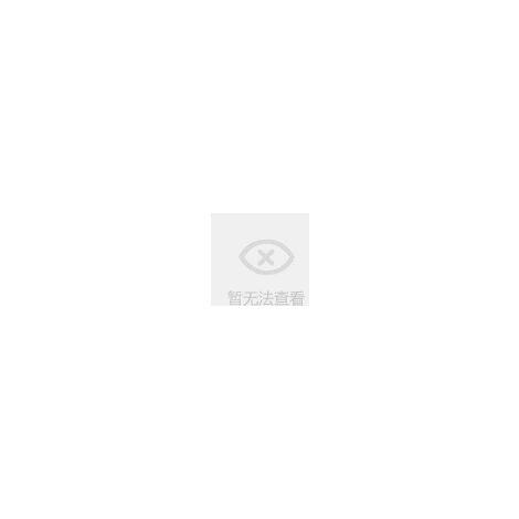 kueatily T-shirt de protection de sécurité, haute visibilité, adapté à la protection-Orange-XL