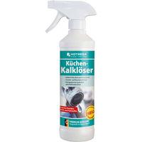 Küchen Kalklöser 500 ml HOTREGA - 4538