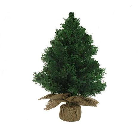 Künstlich Weihnachtsbaum.Künstlicher Weihnachtsbaum 50cm