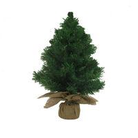 Künstlicher Weihnachtsbaum Auf Rechnung.Künstlicher Weihnachtsbaum Sale Bis Zum 18 August 2019