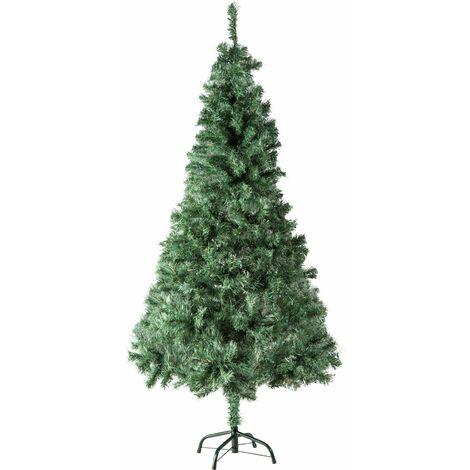 Künstlicher Weihnachtsbaum - Tannenbaum, Christbaum, Kunstbaum