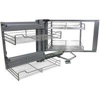 am nagement int rieur de meuble soldes jusqu 39 au 6 ao t. Black Bedroom Furniture Sets. Home Design Ideas