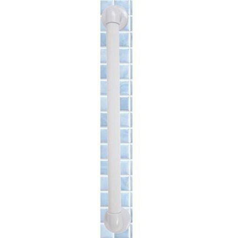 Kunststoff Haltegriff 45,5cm Bad Dusche Handgriff Einstiegshilfe Badewannengriff