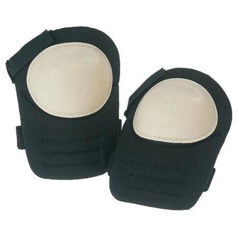 Kuny KP-295 Hard Shell Knee Pads