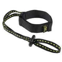Kunys 1005 Wrist Lanyard 250mm (10in) 1.1kg