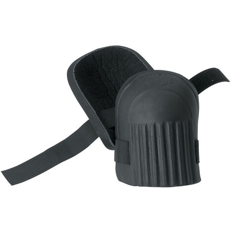 Kuny's KP-315 Durable Dense Foam Knee Pads