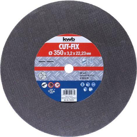 Set di 46 dischi abrasivi Roloc 5 cm